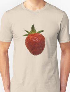 Strawberry T T-Shirt