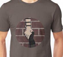 I got you - Clintasha Unisex T-Shirt