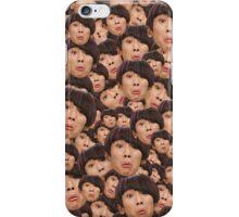 Kim Kibum/Key SHINee inspired iPhone Case/Skin