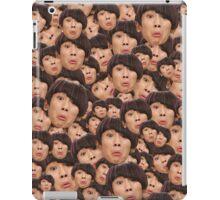 Kim Kibum/Key SHINee inspired iPad Case/Skin