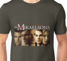the mikaelsons Unisex T-Shirt