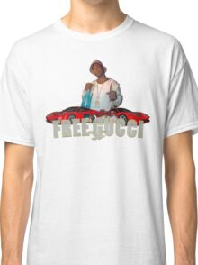 FREE GUCCI Classic T-Shirt