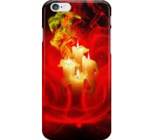 This Magic Moment -wall art + Products Design iPhone Case/Skin