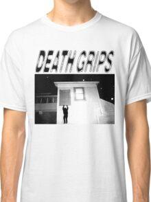 I GOT THE FEVER Classic T-Shirt