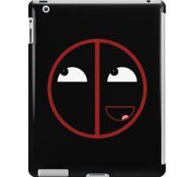 \Deadpool\ iPad Case/Skin