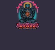 Drift Into Enlightenment Unisex T-Shirt