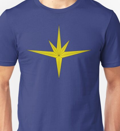The Corps Unisex T-Shirt