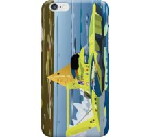 Peters & May  iPhone Case/Skin