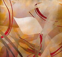 ABSTRACTS  by J Velasco
