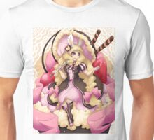 Sweets Unisex T-Shirt