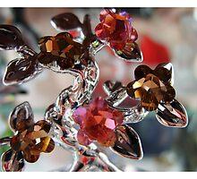 Bonsai Crystal by YamiChi