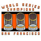 World Series Champions  by snuggles