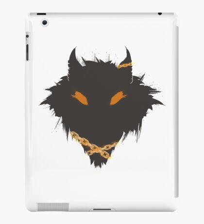 SMITE - Fenrir Simple iPad Case/Skin