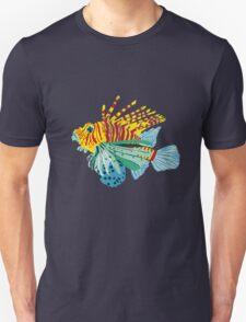 scorpio fish T-Shirt