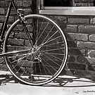 Shadow Wheel by © Joe  Beasley IPA