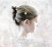 Winter Princess by Susan Werby