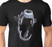 The Last Howl Unisex T-Shirt
