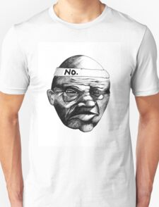 NO, man. T-Shirt