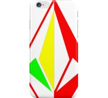 Volcom iPhone Case/Skin
