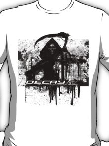 DECAY T-Shirt