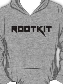 Rootkit Monstercat T-Shirt