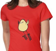 Spring Chick T-Shirt