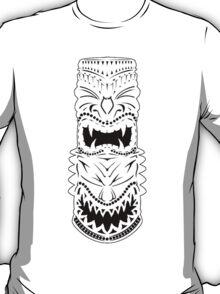 tikki god T-Shirt