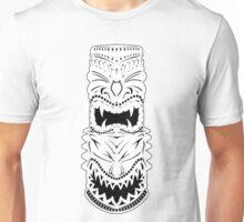 tikki god Unisex T-Shirt