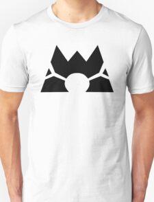 Nintendo - Team Magma Logo T-Shirt