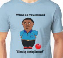 Bowling Mad! Unisex T-Shirt