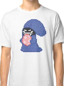 Pixel Egg Thief - Spyro Classic T-Shirt