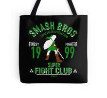 Hyrule Fighter Tote Bag