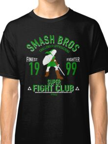 Hyrule Fighter Classic T-Shirt