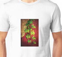 Not poisen Unisex T-Shirt