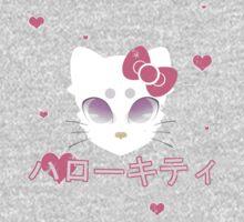 ❤ ハローキティ ❤ T-Shirt