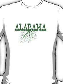 Alabama Roots T-Shirt