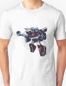 Datsun in disguise Unisex T-Shirt