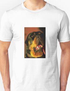 Milo pretty boy Unisex T-Shirt