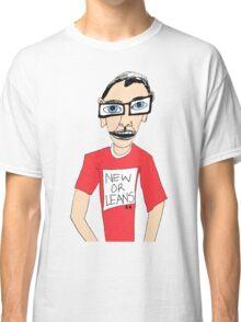 New Orleans Tourist Classic T-Shirt
