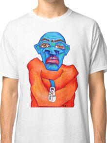 Insane Monster Classic T-Shirt