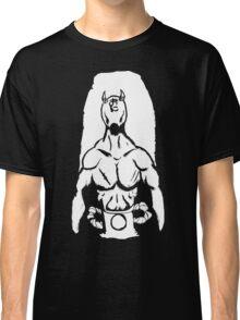 The Oni Classic T-Shirt