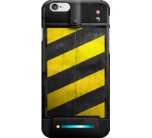Ghost Trap Phone Case iPhone Case/Skin