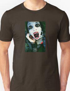Gothic Girl T-Shirt