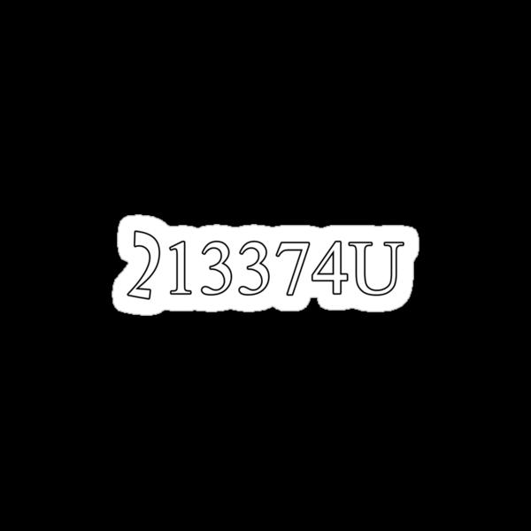 213374u by Erin Hayman