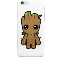 Cute Tree iPhone Case/Skin