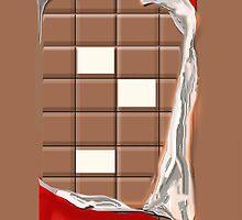Chocolate by Nornberg77
