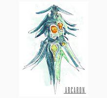 Arcaron: Kluya god of pollos Unisex T-Shirt