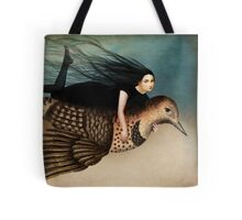 Back to Earth 2 Tote Bag