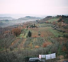 Tuscany by Tilt.23 Photography