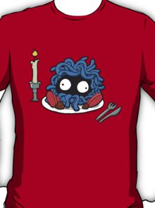 Number 114 T-Shirt